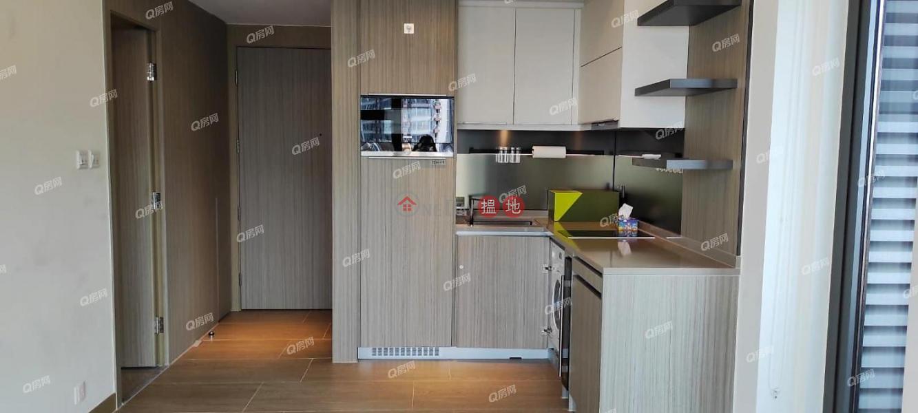 Lime Gala Block 2   High Floor Flat for Rent   Lime Gala Block 2 形薈2座 Rental Listings