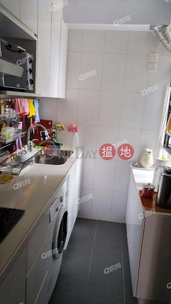 Heng Fa Chuen Block 49 | 2 bedroom High Floor Flat for Sale | Heng Fa Chuen Block 49 杏花邨49座 Sales Listings
