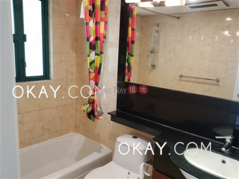 Discovery Bay, Phase 13 Chianti, The Barion (Block2),Middle Residential, Rental Listings HK$ 50,000/ month