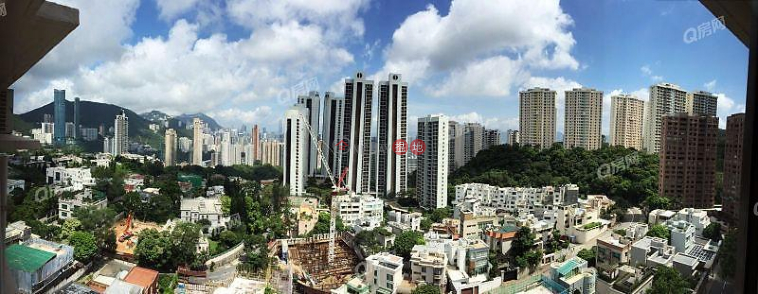 Linden Height High | Residential, Rental Listings, HK$ 55,000/ month