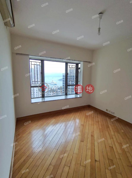 HK$ 70,000/ month, The Belcher\'s Phase 2 Tower 6, Western District, The Belcher\'s Phase 2 Tower 6 | 4 bedroom Mid Floor Flat for Rent