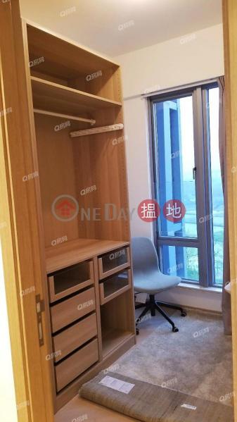 Park Circle | 4 bedroom Low Floor Flat for Sale 18 Castle Peak Road-Tam Mi | Yuen Long Hong Kong | Sales, HK$ 11.6M