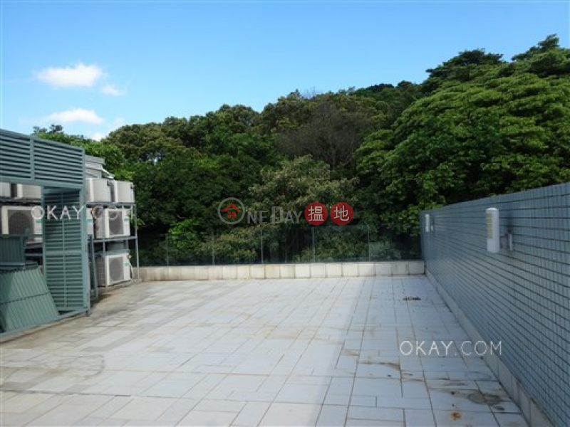 Villa Monticello Unknown, Residential | Rental Listings HK$ 53,000/ month