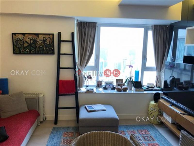 寶恆苑|高層住宅-出售樓盤HK$ 2,000萬