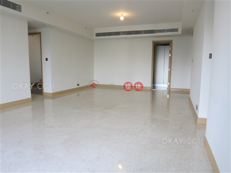 Luxurious 4 bedroom with balcony & parking | For Sale | Kennedy Park At Central 君珀 Sales Listings