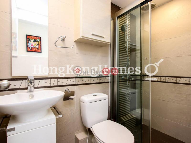 香港搵樓|租樓|二手盤|買樓| 搵地 | 住宅-出售樓盤-福臨閣一房單位出售