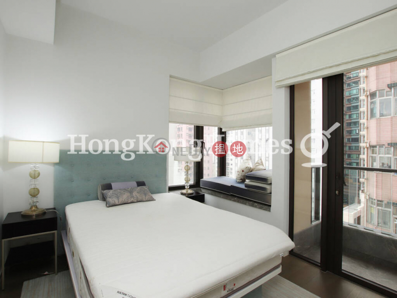 1 Bed Unit for Rent at The Pierre, The Pierre NO.1加冕臺 Rental Listings | Central District (Proway-LID135527R)