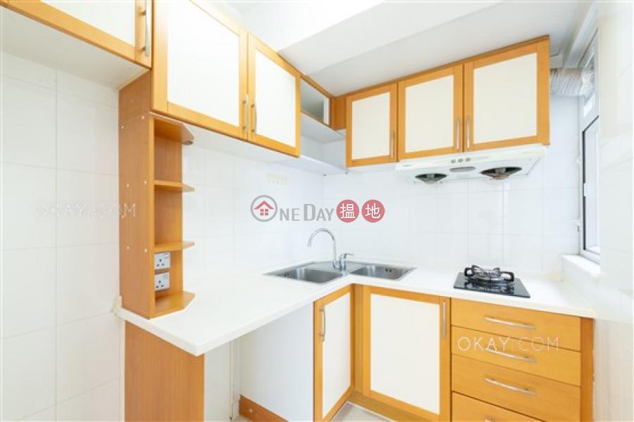 2房1廁,極高層《建華花園出售單位》 2-8建華街   東區 香港 出售-HK$ 838萬