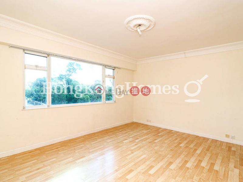 Villa Monte Rosa, Unknown, Residential, Rental Listings | HK$ 82,000/ month