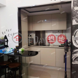 The Reach Tower 1 | 2 bedroom High Floor Flat for Sale|The Reach Tower 1(The Reach Tower 1)Sales Listings (XGXJ580300057)_0