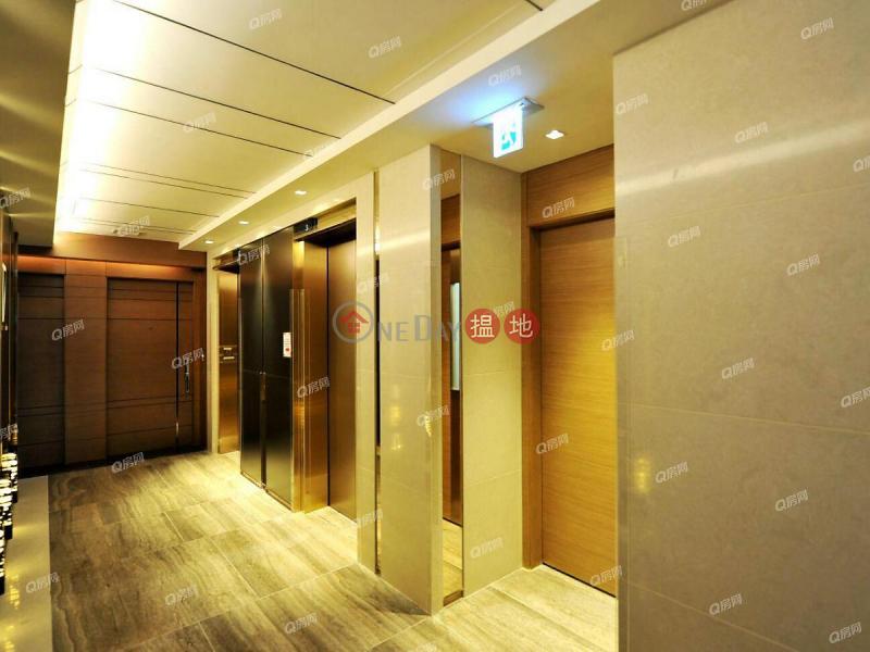 香港搵樓|租樓|二手盤|買樓| 搵地 | 住宅出售樓盤-超筍大型星級會所實盤《Park Circle買賣盤》