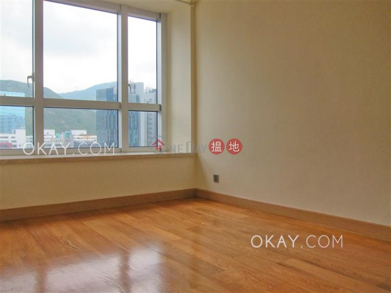 3房2廁,極高層,海景,星級會所《深灣 8座出售單位》|深灣 8座(Marinella Tower 8)出售樓盤 (OKAY-S93117)