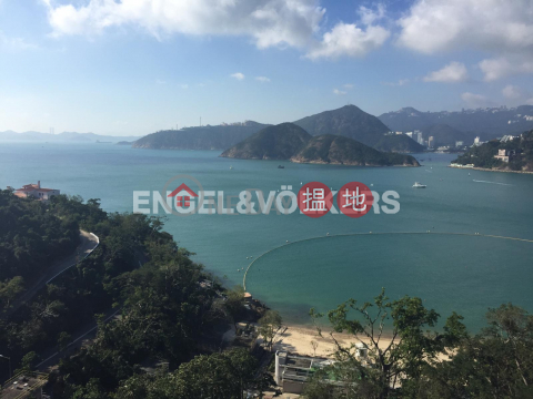2 Bedroom Flat for Rent in Repulse Bay|Southern DistrictTower 1 Ruby Court(Tower 1 Ruby Court)Rental Listings (EVHK89490)_0
