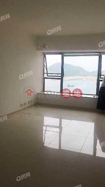 高層海景,間隔實用《藍灣半島 7座買賣盤》 藍灣半島 7座(Tower 7 Island Resort)出售樓盤 (XGGD737702577)
