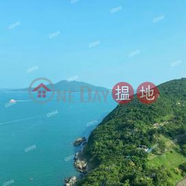 Tower 6 Island Resort | 3 bedroom Mid Floor Flat for Sale