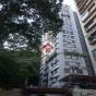 Winfield Gardens (Winfield Gardens) Wan Chai DistrictShan Kwong Road34-40號|- 搵地(OneDay)(3)
