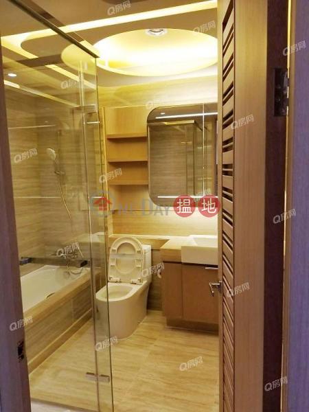 HK$ 30,000/ 月-逸瓏園2座西貢-名牌發展商,環境優美,全新靚裝,交通方便,間隔實用《逸瓏園2座租盤》