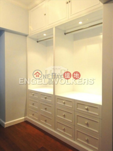 Long Mansion Please Select Residential | Sales Listings HK$ 33M