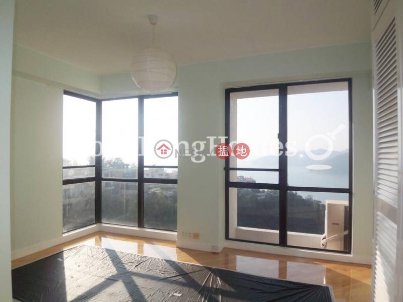 HK$ 3,200萬南灣大廈|南區南灣大廈兩房一廳單位出售