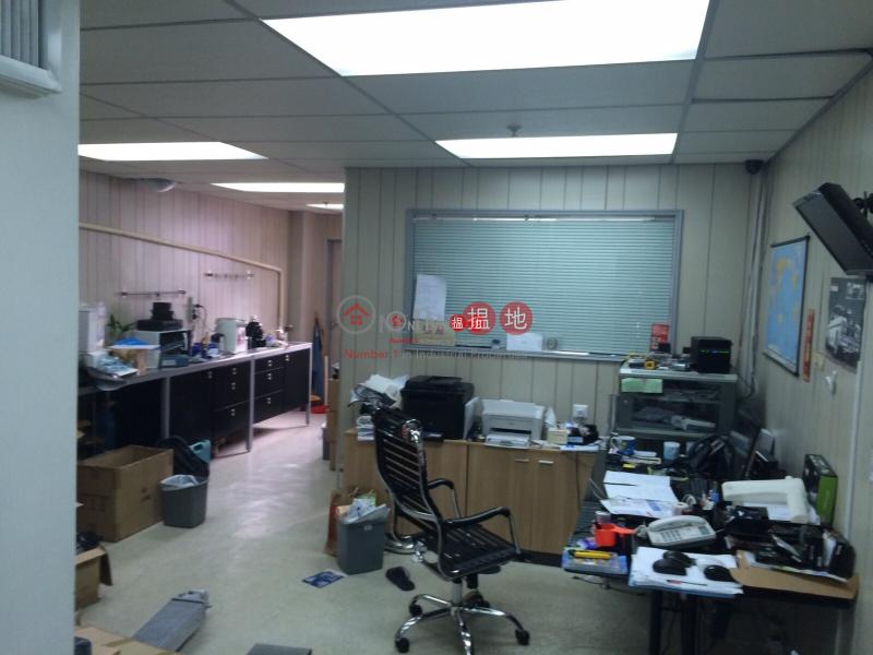 Wah Lok Industrial Centre, Wah Lok Industrial Centre 華樂工業中心 Sales Listings   Sha Tin (newpo-04004)