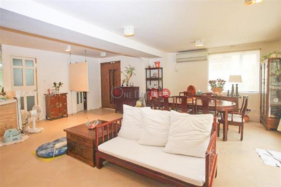 愉景灣 5期頤峰 翠山閣(3座)|未知住宅出售樓盤HK$ 2,080萬