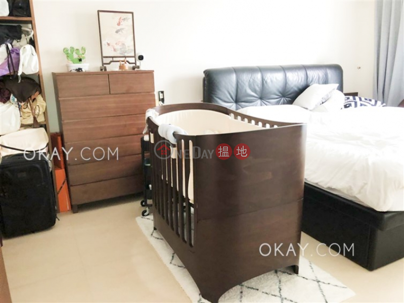 Regent Palisades High Residential Rental Listings | HK$ 59,000/ month