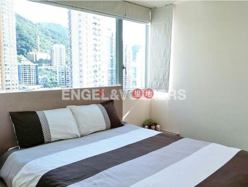 柏道2號請選擇住宅|出售樓盤HK$ 1,700萬