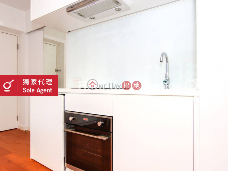 HK$ 25,000/ month, Caine Tower, Central District 1 Bed Unit for Rent at Caine Tower