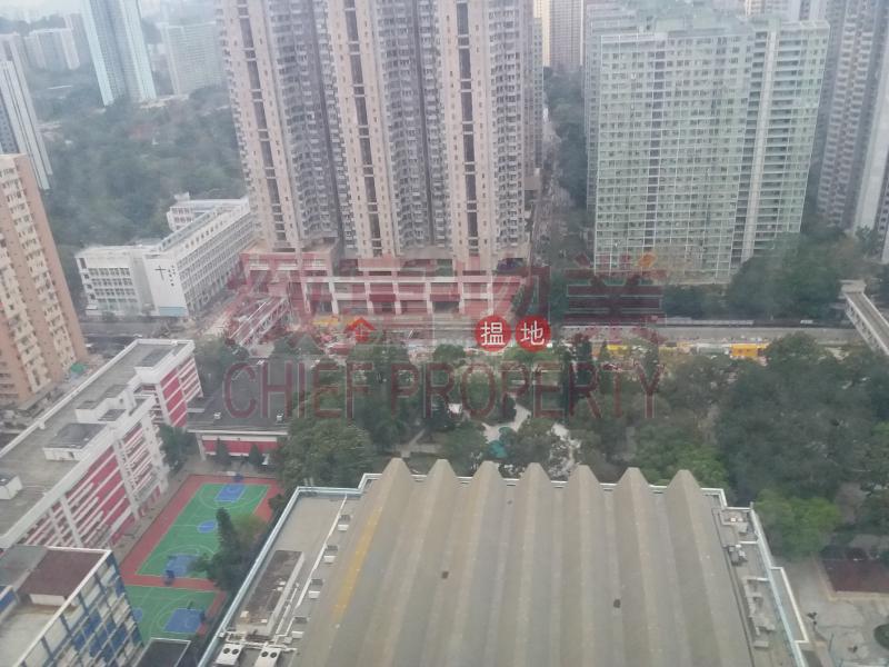 New Tech Plaza 34 Tai Yau Street   Wong Tai Sin District   Hong Kong Rental, HK$ 13,575/ month