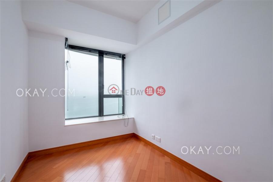 3房2廁,海景,星級會所,連車位《貝沙灣6期出租單位》 688貝沙灣道   南區-香港 出租-HK$ 63,000/ 月