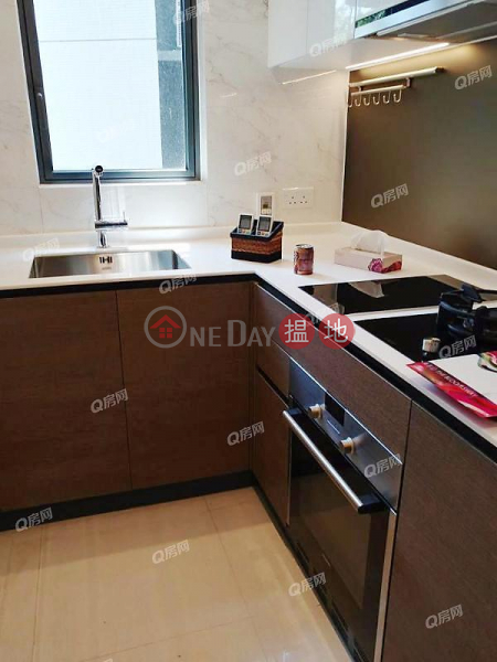 Property Search Hong Kong | OneDay | Residential Sales Listings | The Bloomsway, The Laguna | 2 bedroom Mid Floor Flat for Sale