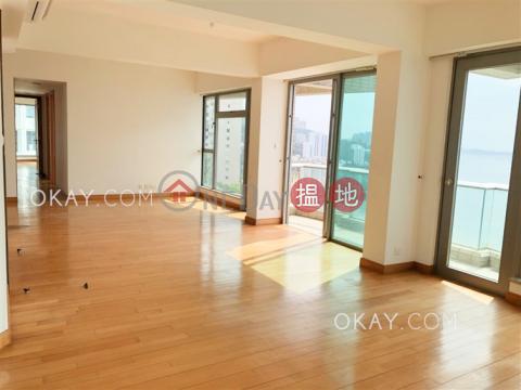 Lovely 4 bedroom with sea views, balcony | For Sale|Villas Sorrento(Villas Sorrento)Sales Listings (OKAY-S61891)_0