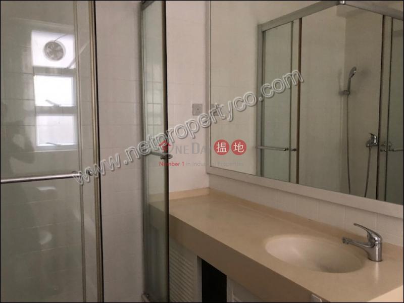 安慧苑|低層|住宅|出租樓盤|HK$ 53,000/ 月