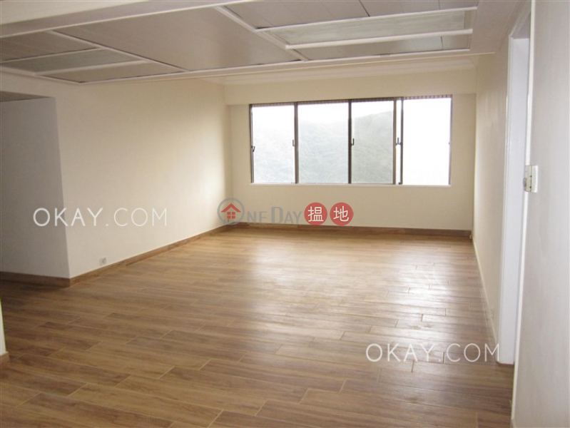 Property Search Hong Kong | OneDay | Residential | Rental Listings Stylish 3 bedroom with parking | Rental