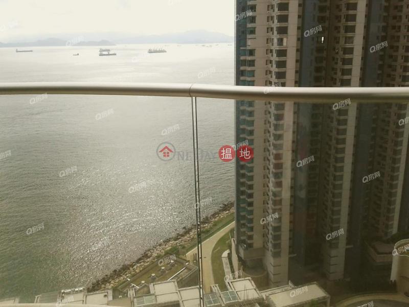 貝沙灣1期未知 住宅 出租樓盤-HK$ 64,000/ 月