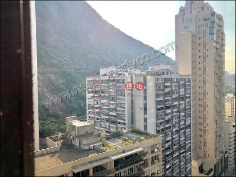 殷榮閣高層住宅 出租樓盤-HK$ 58,000/ 月