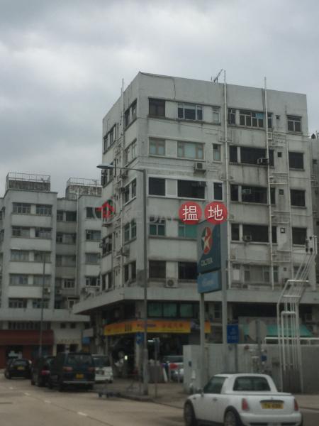 Lucky Court, Block C (Lucky Court, Block C) Mui Wo|搵地(OneDay)(3)