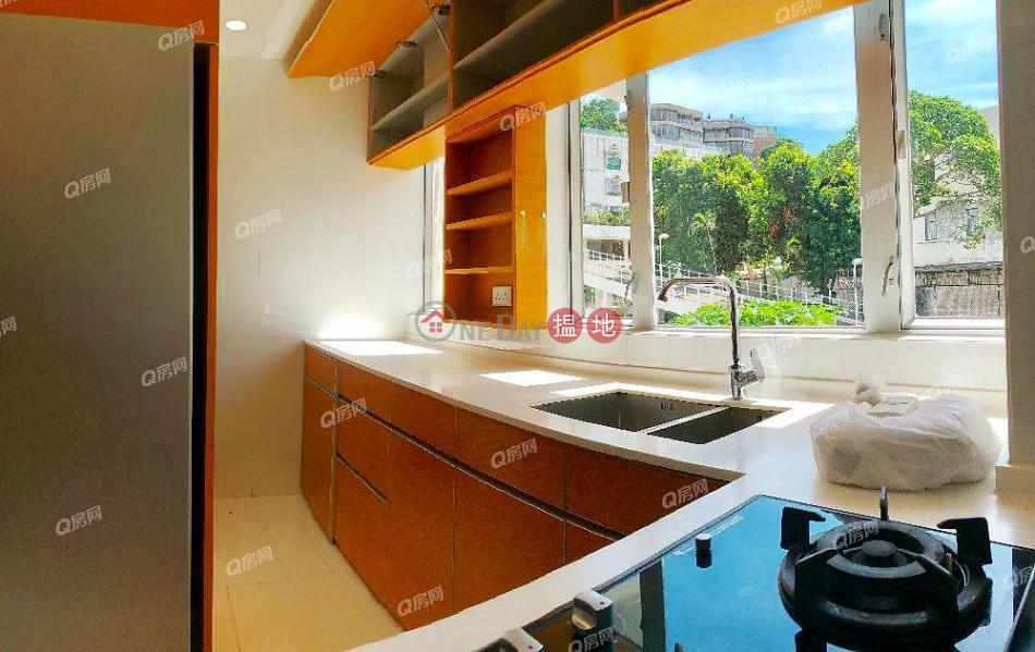 碧麗閣|高層住宅出售樓盤-HK$ 4,800萬