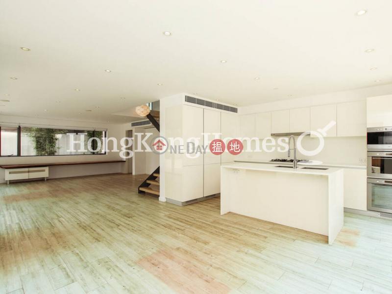 Hung Uk Village | Unknown, Residential, Sales Listings HK$ 48M