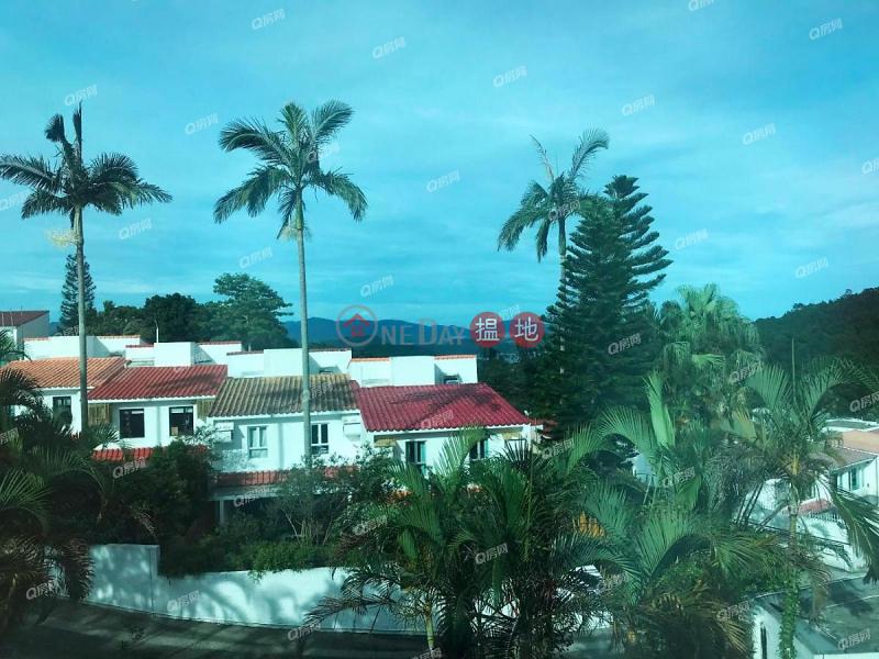 Las Pinadas | High Residential | Sales Listings | HK$ 30.5M