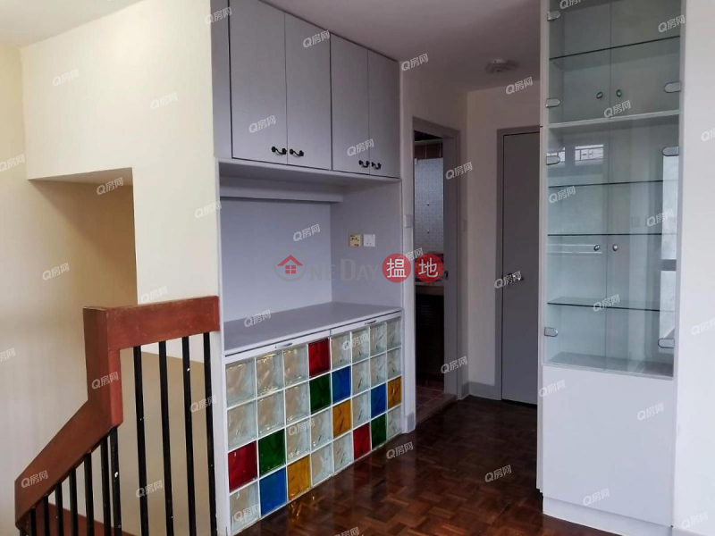 Heng Fa Chuen Block 16, High   Residential, Rental Listings HK$ 30,000/ month