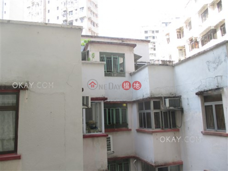 Property Search Hong Kong   OneDay   Residential   Sales Listings   Lovely 3 bedroom in Mid-levels West   For Sale