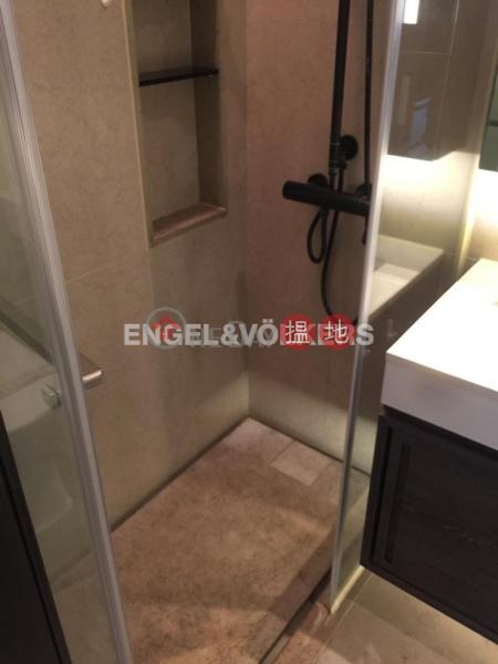 香港搵樓|租樓|二手盤|買樓| 搵地 | 住宅-出租樓盤|西營盤開放式筍盤出租|住宅單位