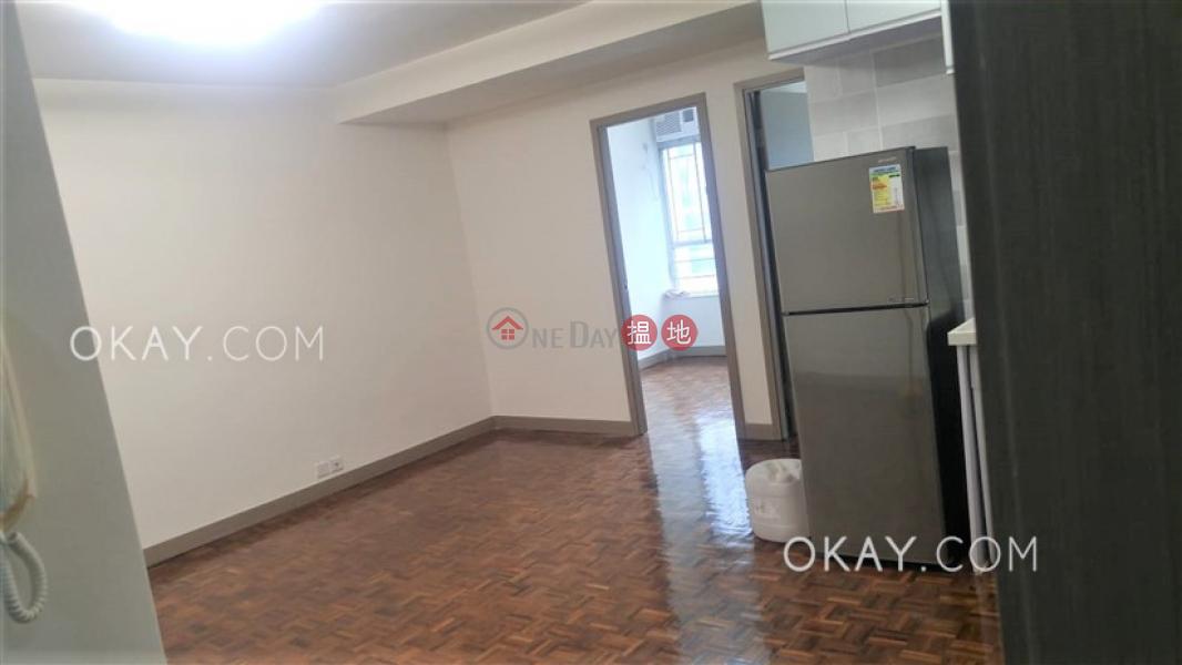 Southorn Garden High Residential | Rental Listings HK$ 25,000/ month