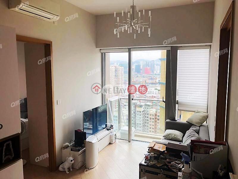 香港搵樓|租樓|二手盤|買樓| 搵地 | 住宅出售樓盤-換樓首選 名校網 豪宅《昇御門買賣盤》