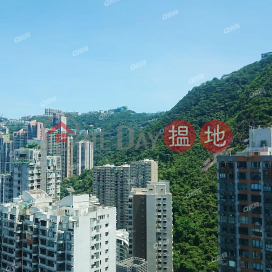 Robinson Place | 3 bedroom High Floor Flat for Sale|Robinson Place(Robinson Place)Sales Listings (QFANG-S79109)_0