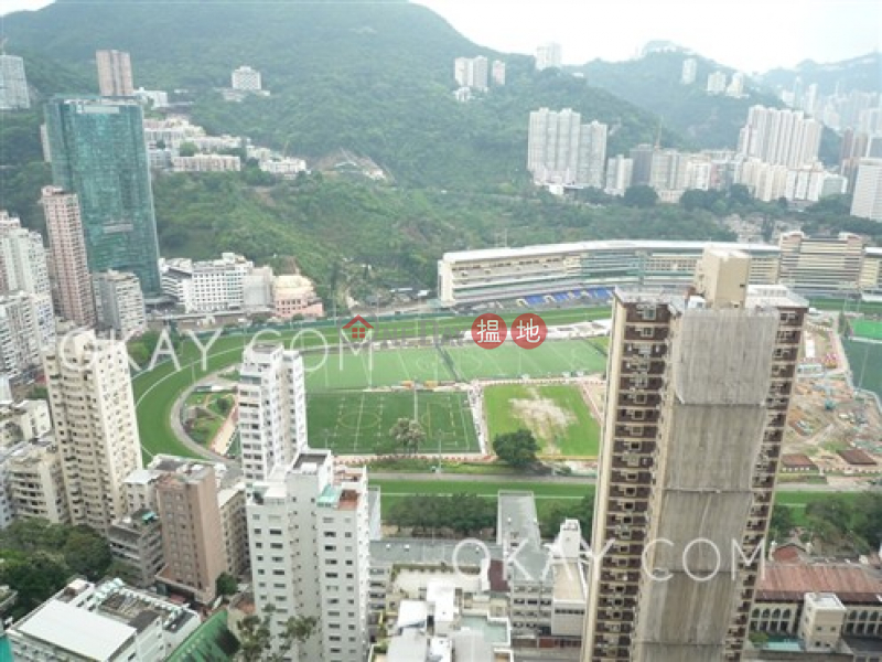 樂翠台高層|住宅-出租樓盤|HK$ 56,000/ 月
