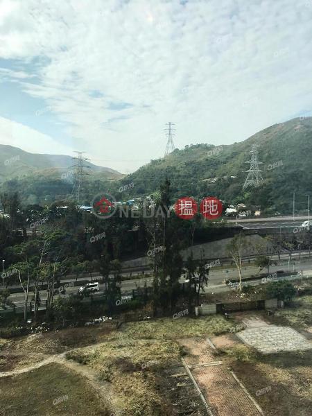 HK$ 680萬|爾巒-元朗-環境優美,地標名廈,名牌發展商,即買即住《爾巒買賣盤》