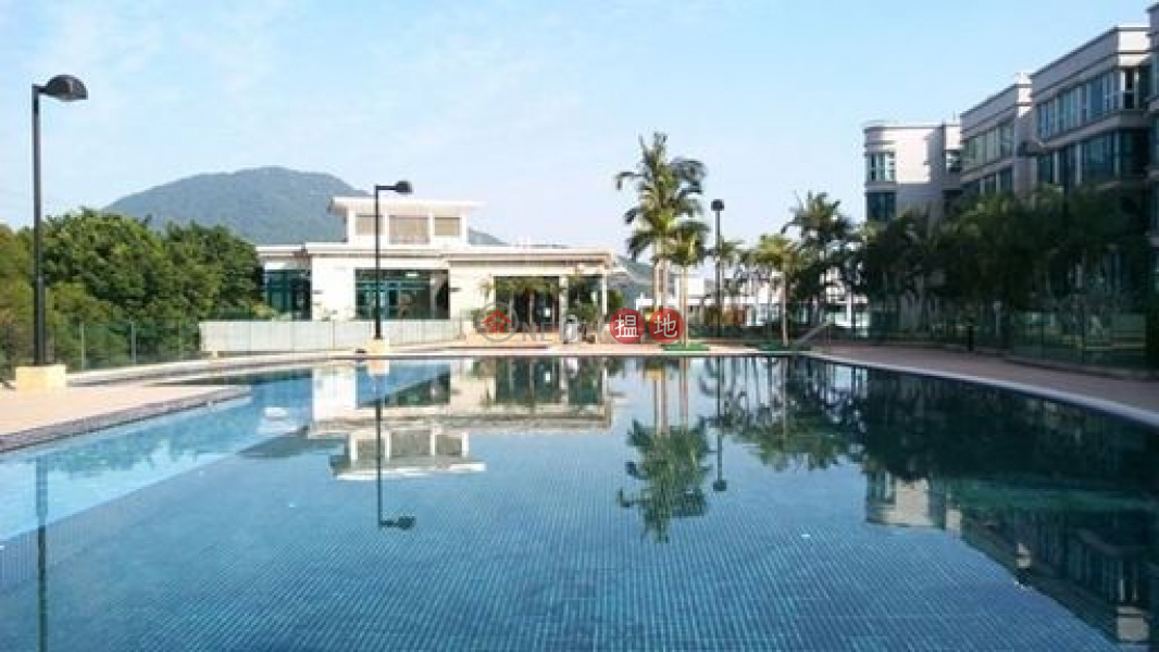 Clearwater Bay Apartment & Shuttle Bus, Hillview Court 曉嵐閣 Rental Listings | Sai Kung (RL1735)