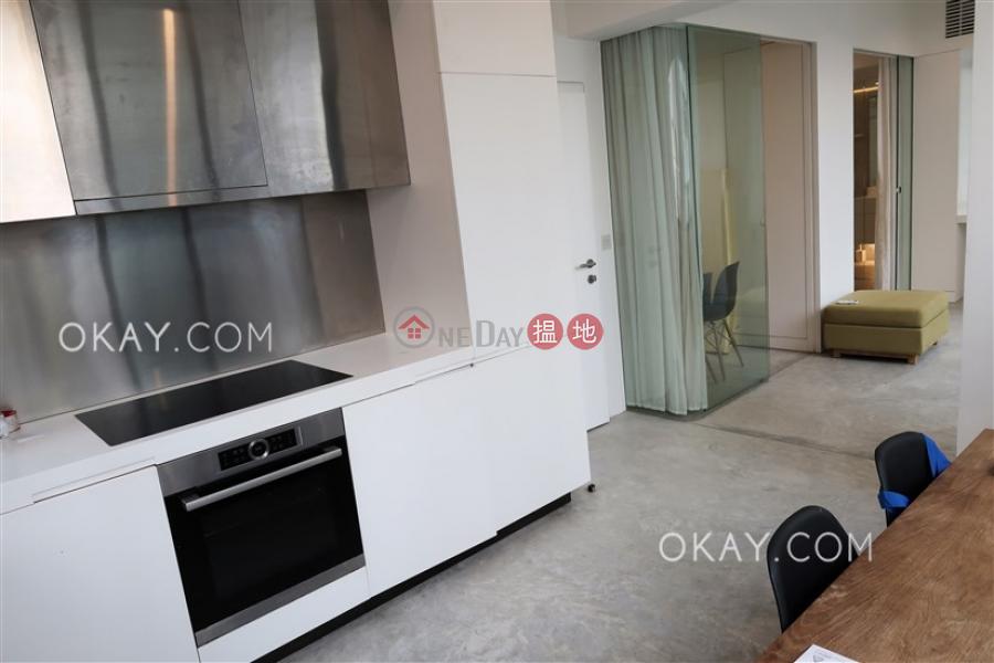 25 Eastern Street Low | Residential, Sales Listings HK$ 11.8M
